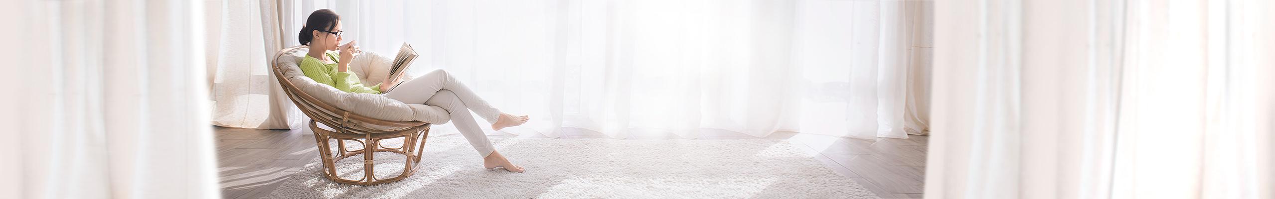 mini bhkw. Black Bedroom Furniture Sets. Home Design Ideas